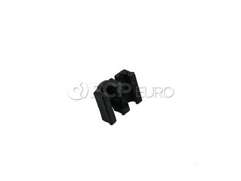 VW Spark Plug Wire Holder (Beetle Campmobile Transporter) - 113905451A