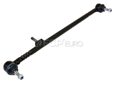 Mercedes Steering Drag Link - Meyle 0004600005