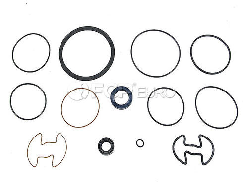 Mercedes Power Steering Pump Seal Kit - Meyle 0004603980