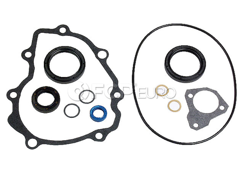 Porsche Manual Trans Gasket Set (924 944) - Wrightwood Racing 477300912B