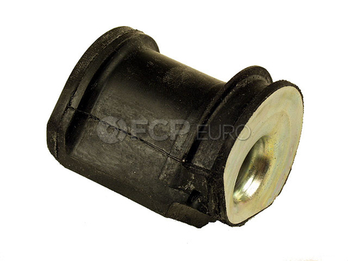 Porsche Suspension Control Arm Bushing (924 944) - OEM Supplier 477407181A