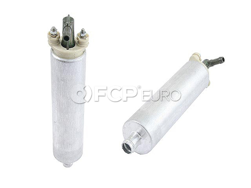 Mercedes Electric Fuel Pump - Meyle 0004707894