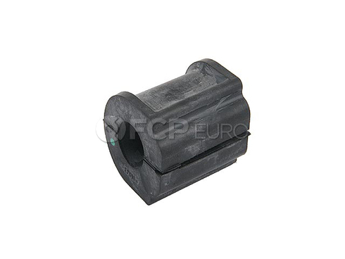 Porsche Suspension Stabilizer Bar Bushing  (911 944) - OEM Supplier 477411313C