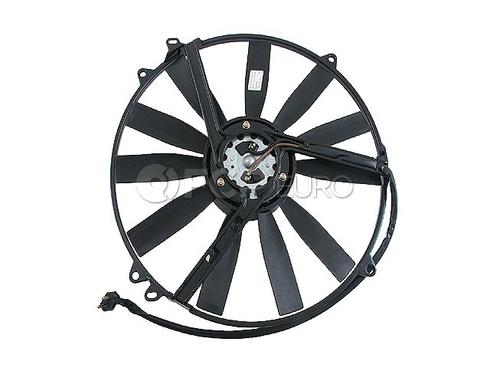 Mercedes Cooling Fan Motor (260E 300CE 300E 300TE) - Febi 0005007093