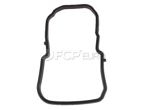 Mercedes Transmission Oil Pan Gasket - Meistersatz 2012710380