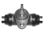 Porsche Wheel Cylinder - Lucas 477611055E