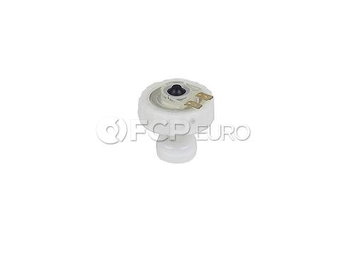 Porsche Brake Master Cylinder Reservoir Cap (924 944) - ATE 477611351B