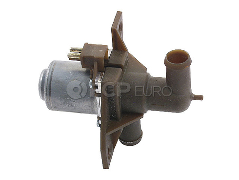 Mercedes Heater Control Valve Solenoid (260E 300CE 300D 300E) - OEM Supplier 0008307284A
