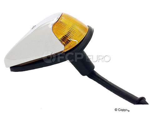 VW Turn Signal Light Assembly (Beetle) - RPM 113953041JFE
