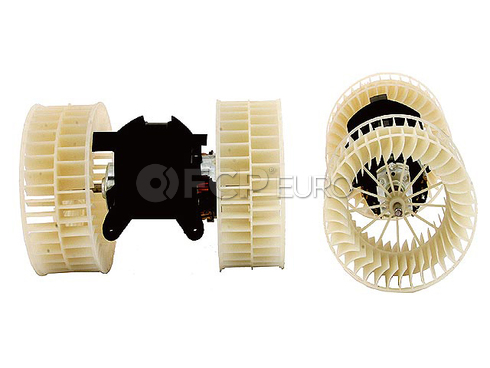 Mercedes Blower Motor - Meyle 0008308208