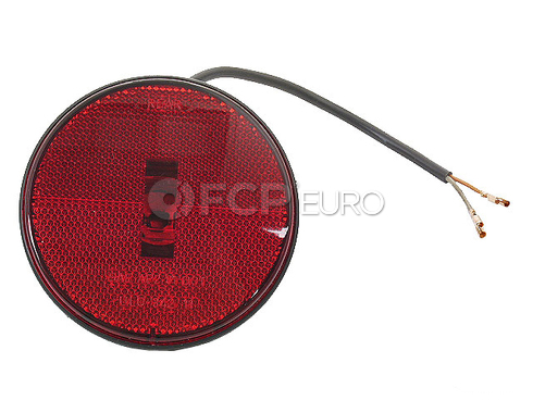 Porsche Side Marker Light (924) - ULO 477945061A