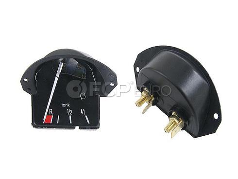 VW Fuel Level Gauge (Beetle Super Beetle Thing) - Jopex 113957063B