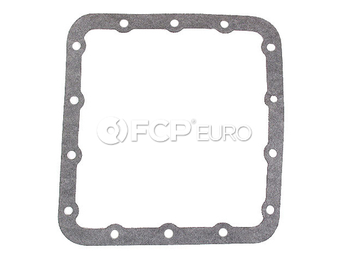 VW Transmission Oil Pan Gasket - Miller 001301139A