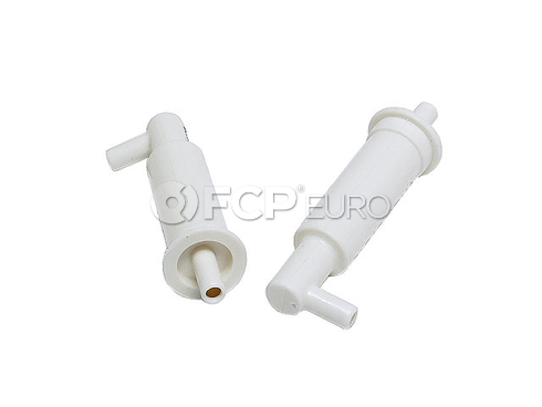 Mercedes Fuel Filter - Genuine Mercedes 0014776601OE
