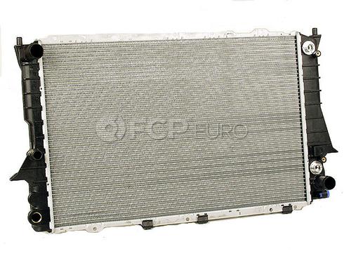 Audi Radiator (100 100 Quattro ) Nissens - 4A0121251H