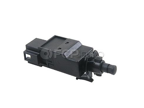 Mercedes Brake Light Switch - Meyle 0015458709