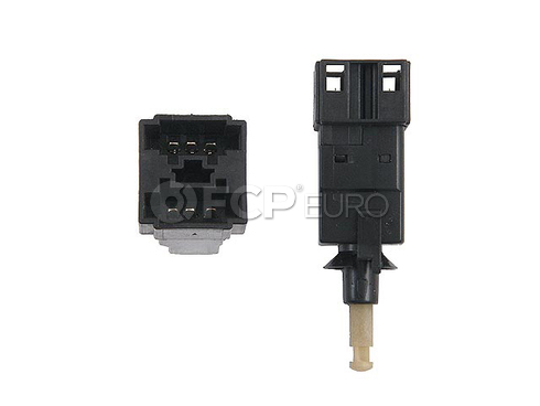 Mercedes Brake Light Switch - Meyle 0015452109