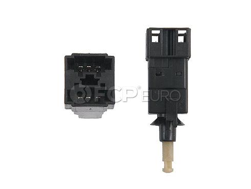 Mercedes Brake Light Switch - Meyle 0015452109