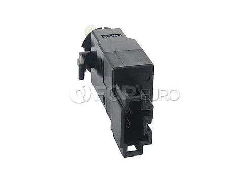 Mercedes Brake Light Switch - Genuine Mercedes 0015454009OE