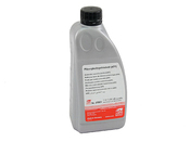 Automatic Transmission Fluid - Febi 29449
