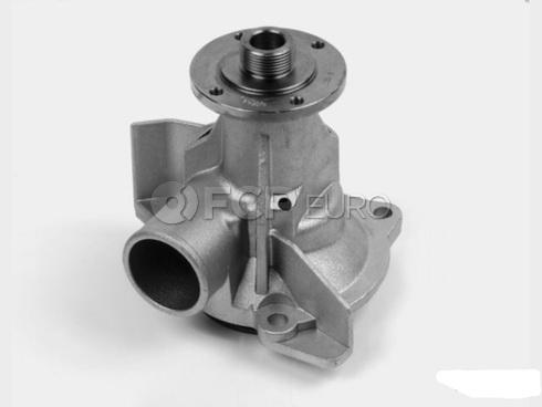 BMW Water Pump (524td) - Meyle 11519070765