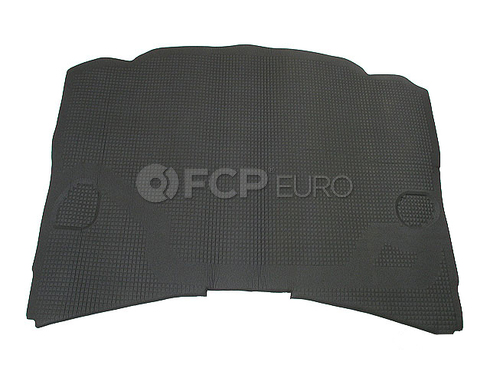 Mercedes Hood Insulation Pad (190D 190E) - Febi 2016820326