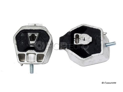 Audi Transmission Mount (A6 Quattro 100 100 Quattro S4 S6) - Meyle 4A0399151C