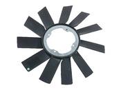 BMW Fan Blade - Meyle 11521723573