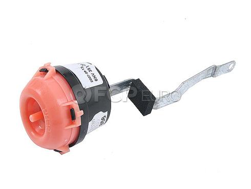 Mercedes A/C Vacuum Actuator (190D 190E) - Behr 2018000375
