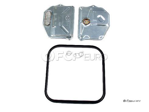 Mercedes Auto Trans Filter - Meyle 1152700398