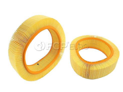 Mercedes Air Filter (280CE 280SE 280E) - Meyle 0020946204