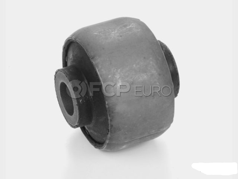 Audi Control Arm Bushing Front Inner - 4A0407183D