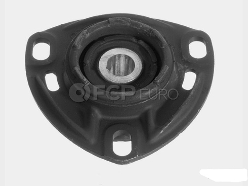 Audi Suspension Strut Mount Meyle - 4A0412377C