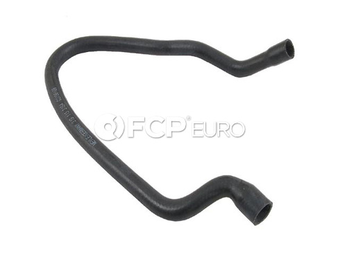 BMW Expansion Tank Hose (E36 M42) - Meyle 11531721711