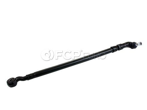 Audi Tie Rod Assembly - Meyle 4A0419801C