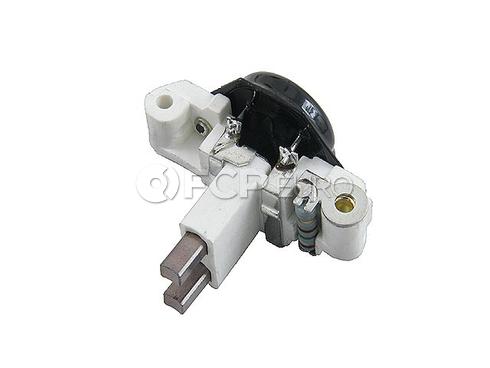 Saab Voltage Regulator (9-5) - Meyle 0021548506
