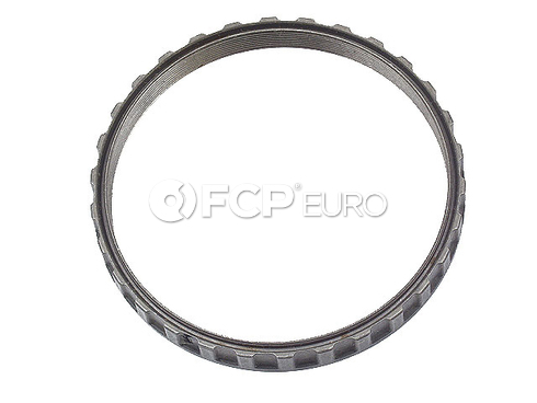 VW Manual Trans Pinion Shaft Bearing Nut - FAG 002311223A