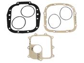 VW Manual Transmission Gasket Set - Elring 002398005A