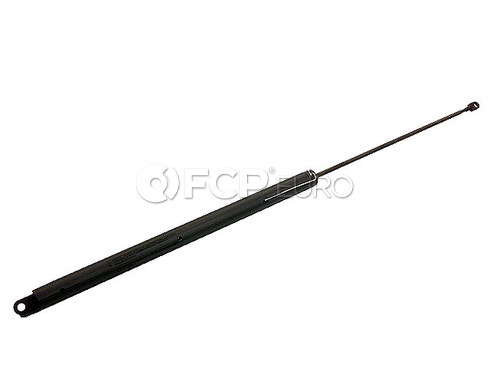 Mercedes Hood Lift Support (190D 190E) - Stabilus 2018800329