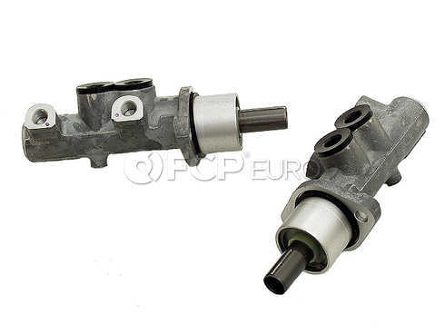 Audi Brake Master Cylinder - TRW 4A0611021E