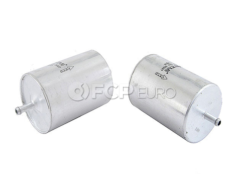Mercedes Fuel Filter - Meyle 0024772701