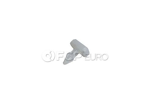 Mercedes Grille Moulding Clip - OEM Supplier 2019882578