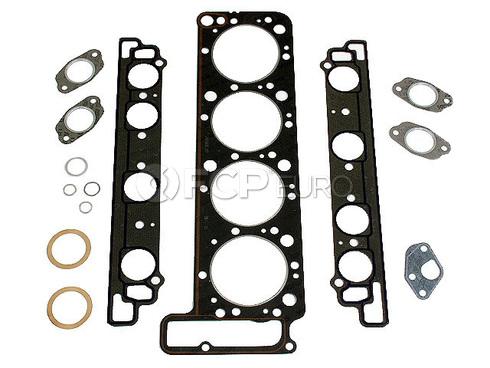 Mercedes Head Gasket Set Left (420SEL) - Reinz 1160105320A