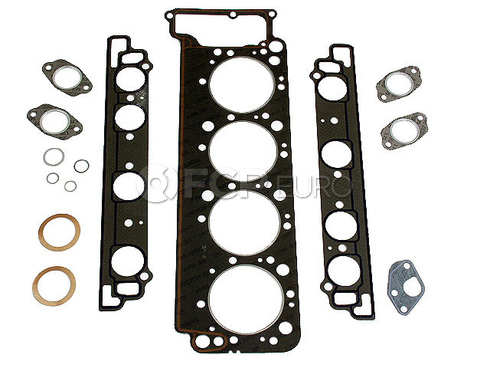 Mercedes Head Gasket Set Right (420SEL) - Reinz 1160105420A