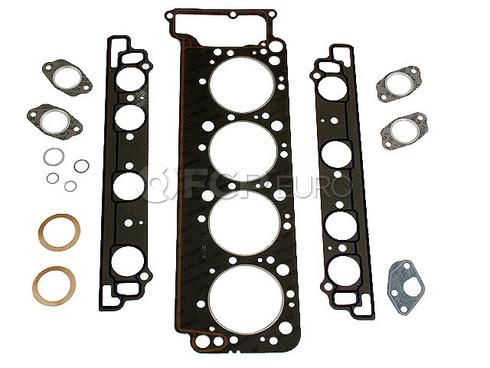 Mercedes Cylinder Head Gasket Set (420SEL) - Reinz 1160105420A