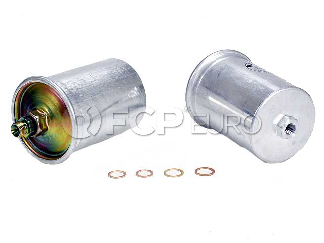 Mercedes Fuel Filter - Meyle 0024774501A