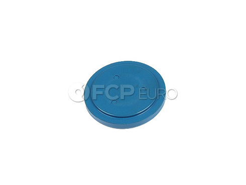 Differential Final Drive Circlip Cover - Aftermarket - 002517289A