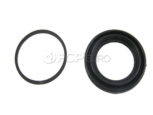Volvo Caliper Repair Kit - FTE 4A0698471