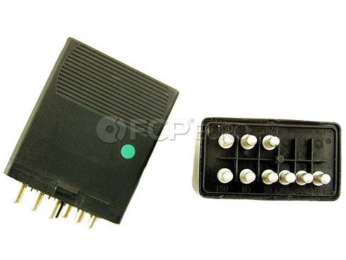 Mercedes Fuel Pump Relay (300E 300SE 300SEL) - Programa 0025452705A