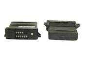 Mercedes Idle Control Unit - Programa 002545333288A